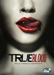 True Blood - Säsong 1