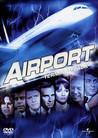 Airport Terminal Pack (4-disc) (Begagnad)