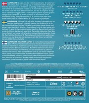 Kapernaum (Blu-ray)