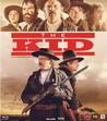The Kid (Blu-ray)