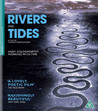 Rivers And Tides (ej svensk text) (Blu-ray)