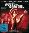 House On Haunted Hill (ej svensk text) (Blu-ray)