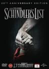 Schindler's List - 20th Anniversary Edition (Begagnad)