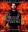 Between Worlds (Blu-ray)