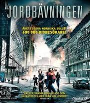 Jordbävningen (Blu-ray)