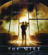 Mist (1-disc) (Blu-ray)