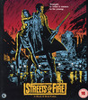 Streets of Fire (ej svensk text) (Blu-ray)