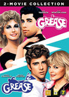 Grease 1-2 (Remastered)