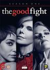 Good Fight - Säsong 1