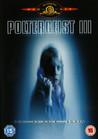Poltergeist III (Begagnad)