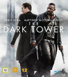 Dark Tower (Blu-ray) (Begagnad)