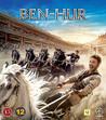 Ben-Hur (2016) (Blu-ray) (Begagnad)