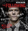 Following - Säsong 3 (Blu-ray)
