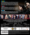 American Assassin (Blu-ray) (Begagnad)