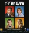 Beaver (Blu-ray)