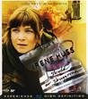 Irene Huss - I Skydd Av Skuggorna (Blu-ray)