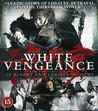 White Vengeance (Blu-ray)