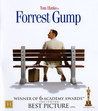 Forrest Gump (2-disc) (Blu-ray)