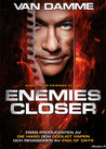 Enemies Closer (Begagnad)