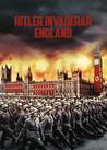 Hitler Invaderar England