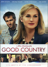 Good Country