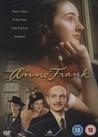 Anne Frank (ej svensk text)