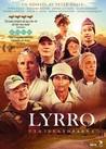 Lyrro - Ut & Invandrarna