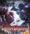 BraveStorm (Blu-ray)