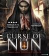Curse of the Nun (Blu-ray)