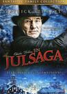 En Julsaga (1999)