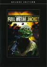 Full Metal Jacket (Begagnad)