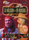 Willie Nelson & Leon Russell - South of the Border