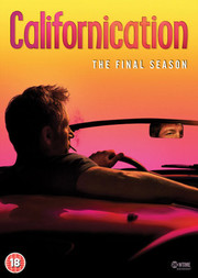 Californication - Säsong 7