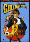 Austin Powers In Goldmember (Begagnad)