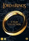 Lord of the Rings: Trilogy Theatrical Cut