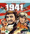 1941 - Special Edition (2-disc) (Blu-ray)