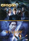 Eragon / Willow (2-disc)
