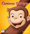 Curious George (Blu-ray)