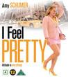 I Feel Pretty (Blu-ray) (Begagnad)