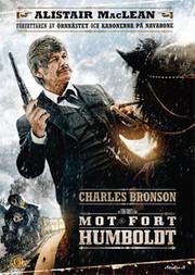 Mot Fort Humboldt