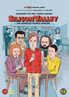 Silicon Valley - Säsong 4