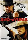3:10 to Yuma (Begagnad)