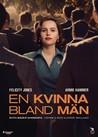 En Kvinna Bland Män