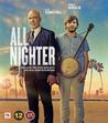 All Nighter (Blu-ray)