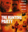 Hunting Party (Blu-ray)