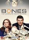 Bones - Säsong 10