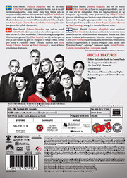 Good Wife - Säsong 6