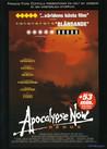 Apocalypse Now Redux (Begagnad)