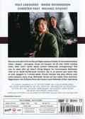 Wallander - Den Femte Kvinnan