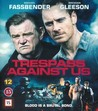 Trespass Against Us (Blu-ray)